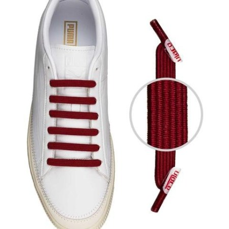 ulace classic teammaroon 03