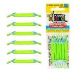 Kiddos Mix-N-Match Pack Bright Green