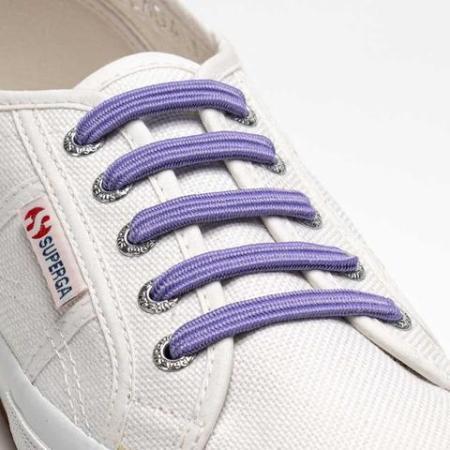 ulace kiddos lavender 02