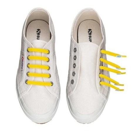 ulace kiddos yellow 04