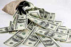 какой рукой отдавать деньги в долг кредит е капуста оформить