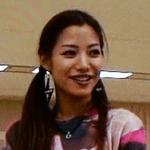 ai_武田舞香