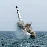 ai_ミサイル画像