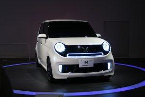 Honda_N_Concept_4