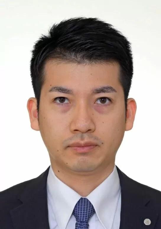 西松屋の大村 浩一社長 出典:日本経済新聞