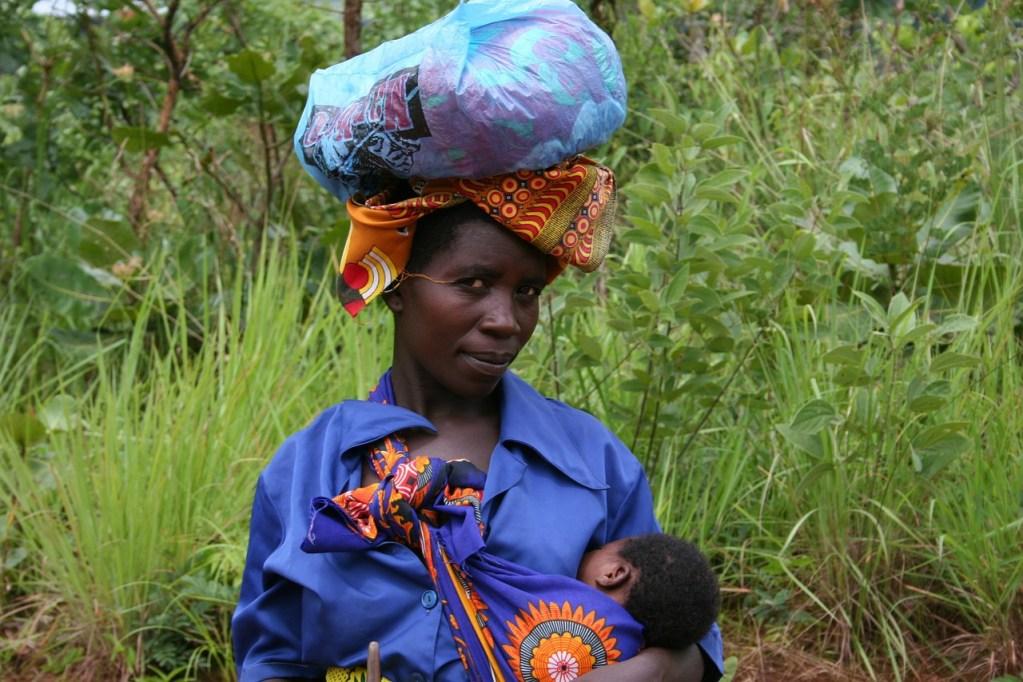 woman, african, black-241979.jpg