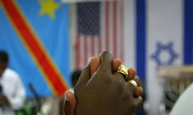 RAA condemns Human Rights Watch
