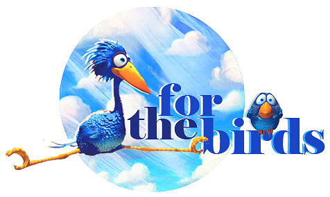 photo TITOLO For the birds_zpspksuwfym.png