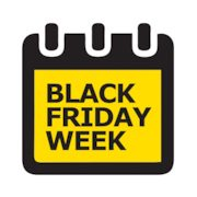 Ikea Black Friday 2015 Deals Now Updated 20 Off All