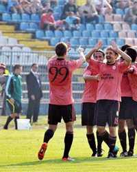 UEFA Avrupa Ligi:  OFK Belgrad - Galatasaray, Harry Kewell