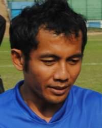 M Ilham