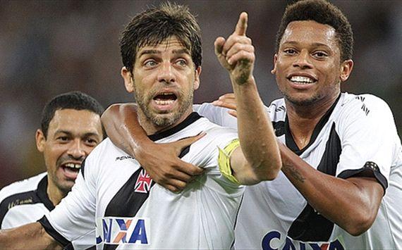 Juninho André Vasco