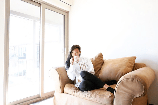 How to Style Your Hanger Gear This Fall | Hanger.io