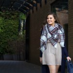 The College Girl's Perfect Interview Outfits
