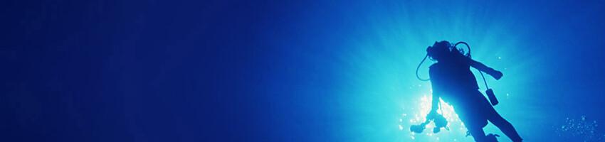 マリンフィジーダイビング - MALIN FIJI DIVING フィジー ダイビングショップ マリンフィジー