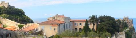 Ile d'Elbe en famille et fourgon aménagé : la douceur de vivre Toscane (Italie) 12