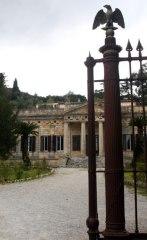 Ile d'Elbe en famille et fourgon aménagé : la douceur de vivre Toscane (Italie) 13