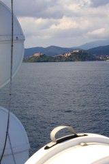Ile d'Elbe en famille et fourgon aménagé : la douceur de vivre Toscane (Italie) 3