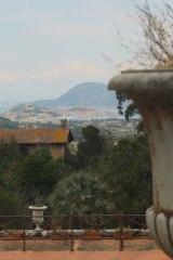 Ile d'Elbe en famille et fourgon aménagé : la douceur de vivre Toscane (Italie) 14