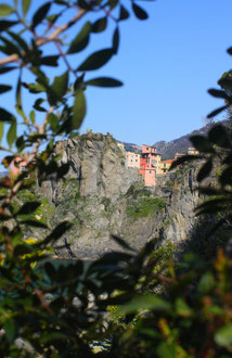 Cinque Terre, la Riviera Ligure du Levant (Voyage Italie) 22