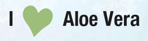 Jouez et gagnez un CADEAU à l'Aloe véra sur Aloe Véra Santé !