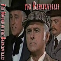 The Hound of the Baskervilles - 1972 [Sherlock Holmes - FILMS]