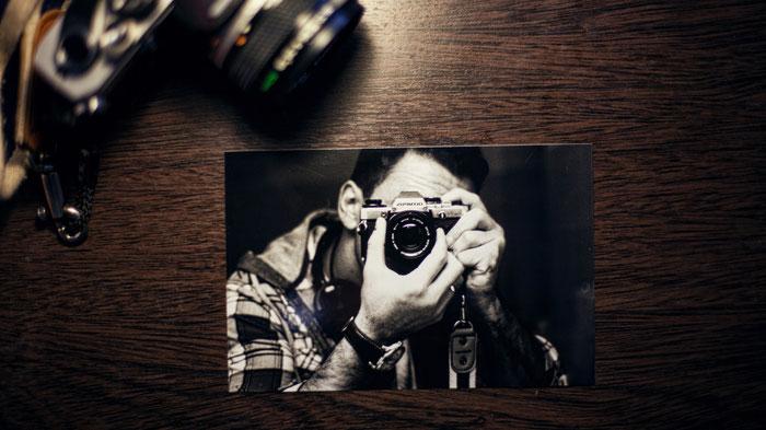 Imagen de iStockphoto