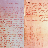 "Jack The Ripper – 5. Les Lettres : ""Dear Boss"" - ""From Hell"" & ""Saucy Jack"""