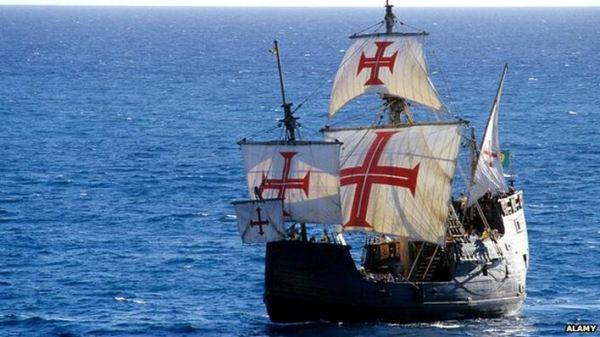 Отзывы о книге Пираты и тамплиеры