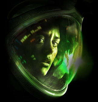 Ужас в космосе — 20 книг