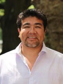 Andreas Chavez