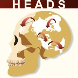 HEADS Logo small