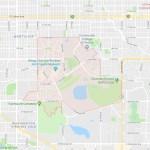 8 Of The Hottest Neighborhoods Zip Codes For Home Buyers In The Denver Metro Area