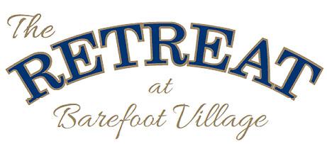 Retreat At Barefoot Village New Homes And Lots