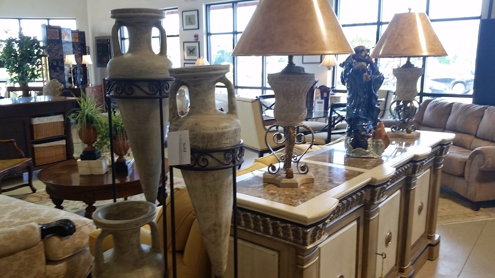 Furniture Consignment Tampa Best Furniture Consignment