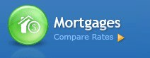 National mortgage rates