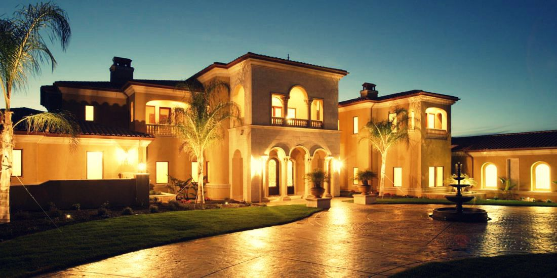 Cape Coral FL Real Estate Search And Homes For Sale