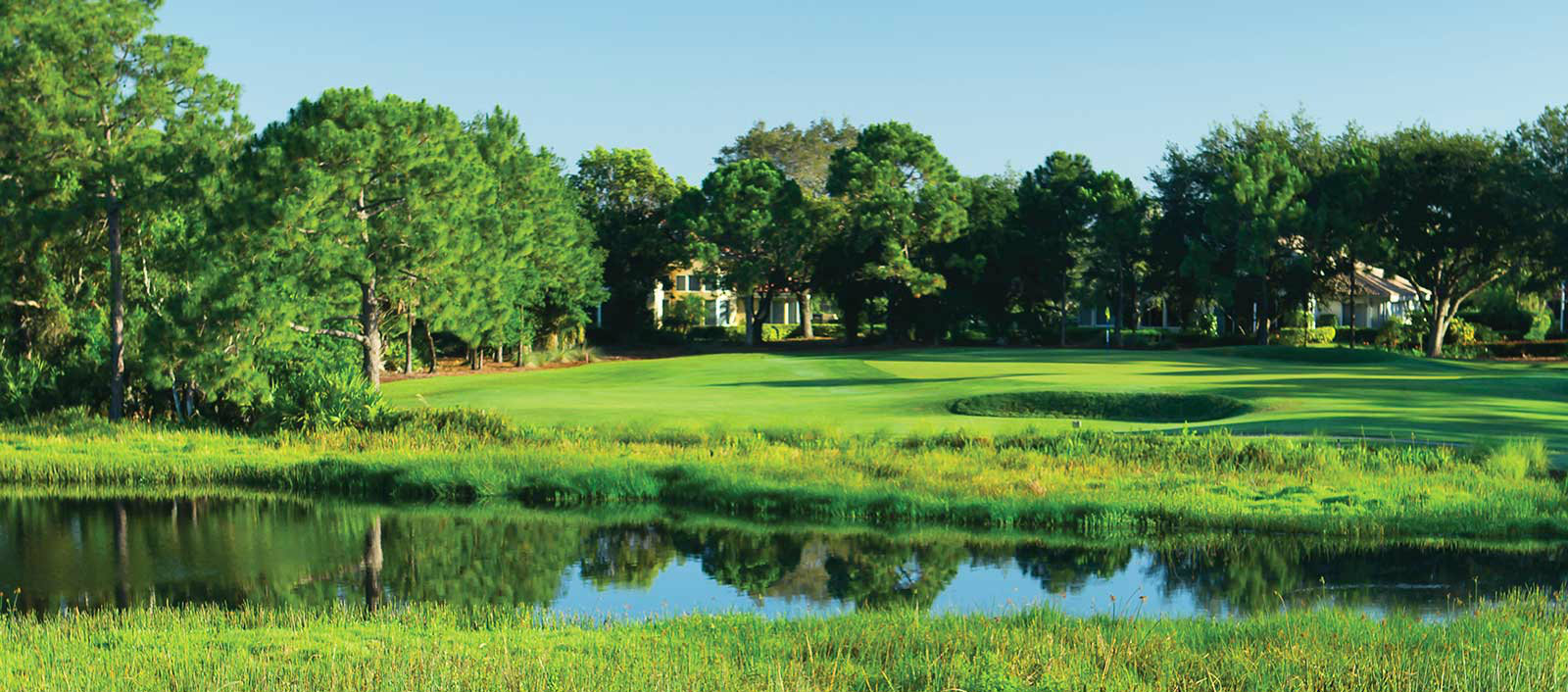 Harbour Ridge Yacht Amp Country Club Real Estate Listings