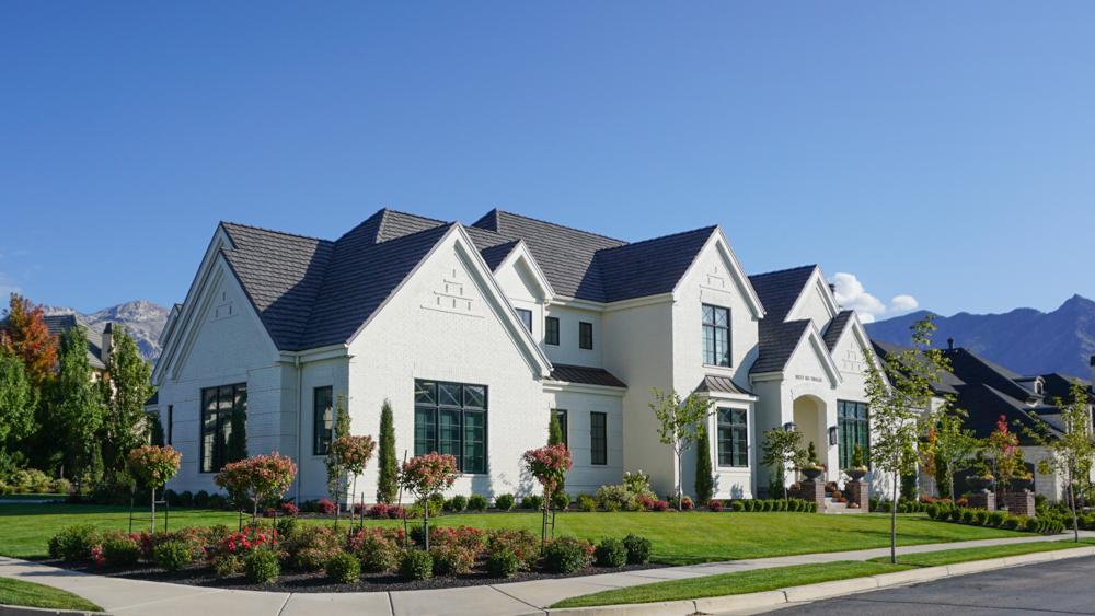South Jordan Utah Million Dollar Luxury Homes For Sale