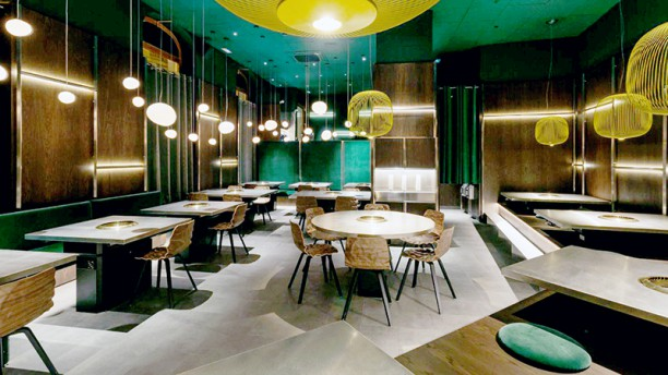 yakiniku-rikyu-restaurante-japones-stone-design-estudio
