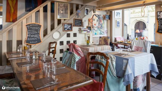 """Résultat de recherche d'images pour """"la menthe restaurant lyon"""""""