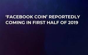 'Facebook