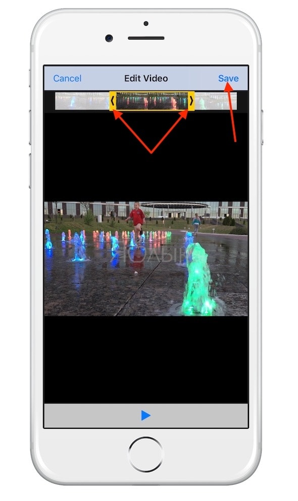 create-gif_from-video_on_worklow_iphone-ipad-yablyk Как сделать гифку (GIF) из видео на iPhone или iPad