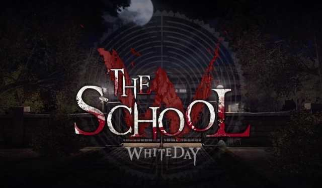 the_school-white-day-review_ios-iphone-ipad-banner СКИДКА (529р → 299р) Обзор The School: White Day для iPhone и iPad – легендарный хоррор