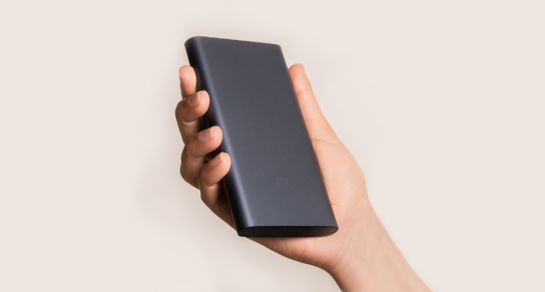 Mi Power Bank 2 to go on sale from 7th July on Amazon, Flipkart and Tata CLiQ!