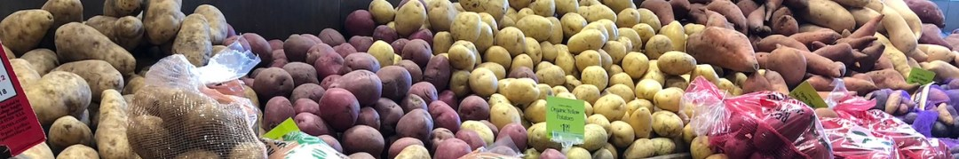 potato debate 2 LuciFit