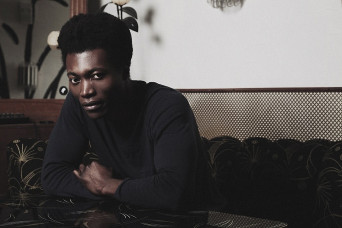 Benjamin_Clementine_about1