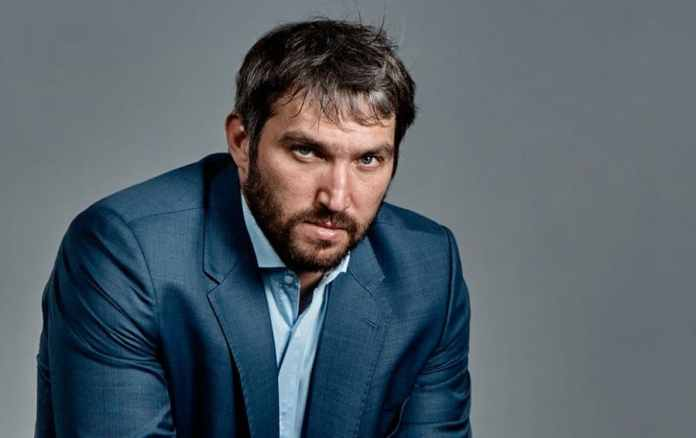 ovechkin_Forbes