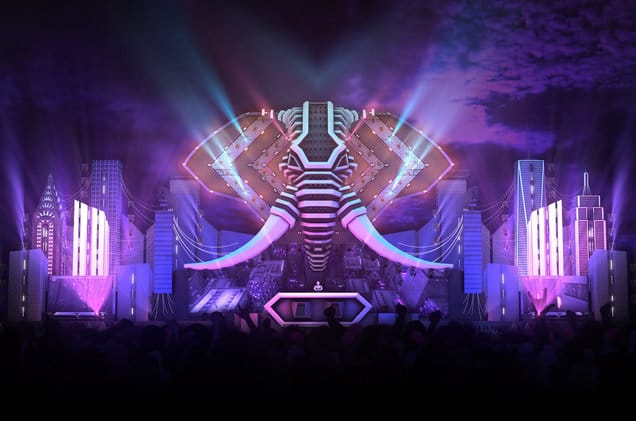 Electric-Zoo-stage