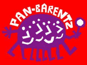 pan-barentz